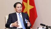 APEC không ra được tuyên bố chung là kết quả thất vọng