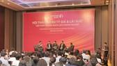 Maritime Bank: Công cụ phòng rủi ro lãi suất và tỷ giá cho DN xuất nhập khẩu