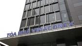 Nhà đầu tư hoàn thành việc nộp tiền mua cổ phần Vinaconex