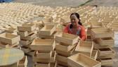 Ngành tre Việt: Hàng rào thuế chưa kịp gỡ, khung kỹ thuật đã dựng lên
