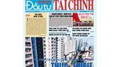 Đón đọc ĐTTC phát hành thứ hai ngày 17-12