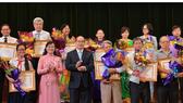 Bí thư Thành ủy TPHCM Nguyễn Thiện Nhân: Nhìn thẳng vào hạn chế yếu kém để khắc phục