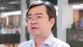 Phú Quốc đang được quản lý theo quy hoạch chung đã duyệt trong khi chờ luật đặc khu  