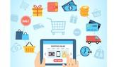 Tính an toàn và độ bảo mật thông tin trong lĩnh vực thương mại điện tử chưa đạt yêu cầu