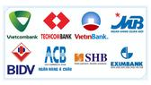 NHNN công bố 42 ngân hàng đủ năng lực bảo lãnh nhà ở