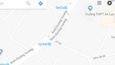 Điều chỉnh giá đất tại dự án mở rộng  đường Lê Cơ, quận Bình Tân
