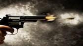 Truy bắt đối tượng dùng súng bắn người trọng thương