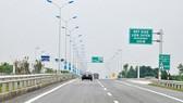 Đề xuất nhượng quyền cao tốc Cầu Giẽ - Ninh Bình hơn 9.100 tỷ đồng