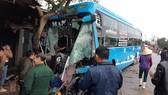 19 tỉnh có số người chết do tai nạn giao thông tăng trên 20%