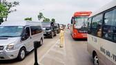 Ủy ban An toàn giao thông công bố đường dây nóng trong kỳ nghỉ lễ