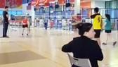 Nhà ga mới của Cảng hàng không Đồng Hới sẽ có công suất gấp 6 lần hiện tại
