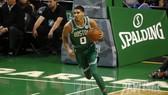 Bóng rổ NBA: Không có Irving, Celtics vẫn thắng
