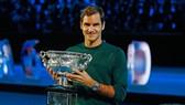 Roger Federer có khả năng gặp Novak Djokovic ở chung kết