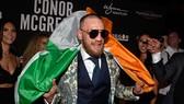 Conor McGregor dành thời gian làm trò hơn là muốn quay lại sân đấu