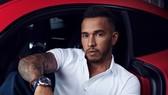 Lewis Hamilton muốn lập kỷ lục ở Bahrain