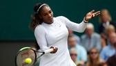 Serena lọt vào trận chung kết thứ 10