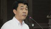 Vụ buôn lậu thuốc tại VN Pharma: Bị cáo Nguyễn Minh Hùng lãnh 12 năm tù