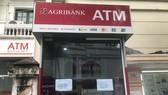 Agribank 多名櫃員機用戶被盜款(示意圖源:互聯網)
