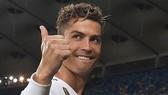 Cristiano Ronaldo nhiều khả năng sẽ rời Real Madrid.