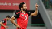 Salah đang chạy đua với thời gian để hồi phục kịp lúc.