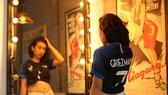 MC Mai Anh dự đoán tuyển Pháp giành chiến thắng trước Uruguay