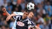 Bordeaux (9) - Marseille (1): Cuộc đụng độ giữa 2 ứng viên vô địch