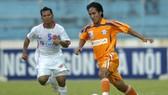Bóng đá miền Trung trước mùa bóng 2009: 2 hy vọng, 1 nỗi lo