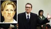 Kẻ tống tiền nữ tỷ phú BMW bị ra tòa