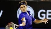 "Federer ""tái xuất giang hồ"""