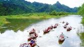 Khuyến mãi kích cầu du lịch nội địa - Gian nan giảm giá