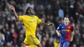 Trận lượt về bán kết Chelsea - Barca dưới mắt giới chuyên môn