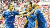 Chelsea có thực sự cần Zhirkov ?