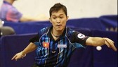 Giải bóng bàn Cây vợt vàng mở rộng lần thứ 23-2009: Hàn Quốc vẫn vượt trội