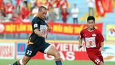 Chung kết Cúp quốc gia THE VISSAI CEMENT 2009: Đà Nẵng đoạt cú đúp