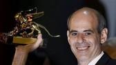 """Liên hoan phim Venice lần 66: """"Lebannon"""" đoạt giải Sư tử Vàng"""