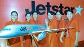 Jetstar Pacific phải xây dựng lại biểu tượng thương hiệu mới