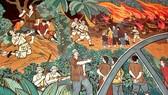 Những con người Việt Nam tiêu biểu, lạ lùng và kỳ diệu