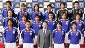 Bóng đá châu Á: Cuộc chiến không cân sức