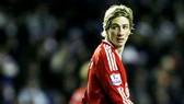 Liverpool có thể bán Torres?