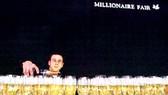 Thế giới tỷ phú - Kỳ 1: Kẻ cười người khóc