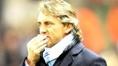 Vòng 28 Premier League, Chelsea - Man.City: Cuộc chiến kim tiền