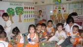 Private pre-schools causing headaches for HCMC