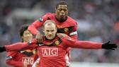 Manchester United FC giá trị nhất thế giới