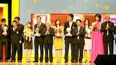 Hôm nay, Báo SGGP công bố danh hiệu Quả bóng vàng Việt Nam 2009: Hồi hộp chờ vinh danh