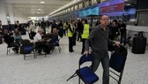 IATA meets as airline industry shows signs of recovery