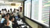 Cổ phiếu của Eximbank dưới góc nhìn chuyên gia: Thị giá đang giao dịch dưới giá trị thực 10%