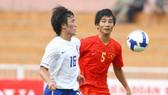 Giải vô địch bóng đá U19 Đông Nam Á 2010: Chủ nhà trắng tay