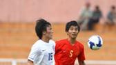 Giải vô địch bóng đá U19 Đông Nam Á 2010 (ngày 30-7):Chủ nhà trắng tay