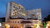 Police to prosecute tax evasion related to Equatorial Hotel