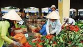 Vietnam's GDP rises 6.52 percent in nine months